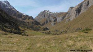 Alpe Nefelgiù