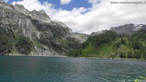 Lago di Codelago