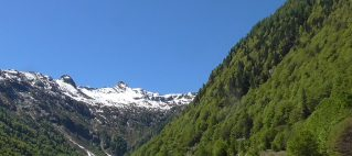 Val Loana