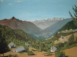 Val Vigezzo