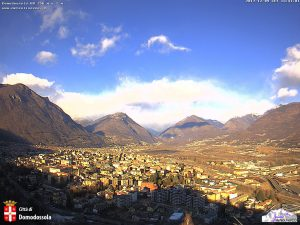 webcam-domodossola