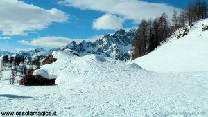 Alpe Sangiatto