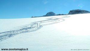 Monte Cazzola