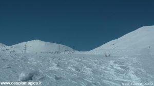 Alpe Monscera