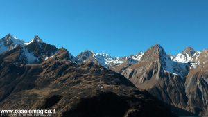 Alta Val Formazza