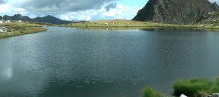 Lago di Panelatte