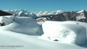 Alpe Campra