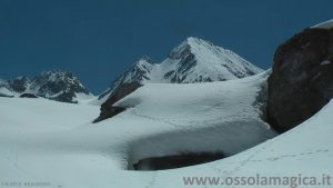 Monte Basodino