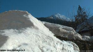 Gagnone (Val Vigezzo)