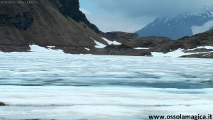 Lago Kastel