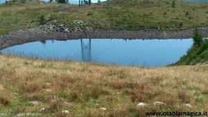 Lago Monscera