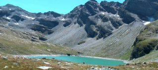 Lago D'Avino