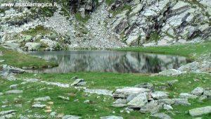 Lago Paione interm.