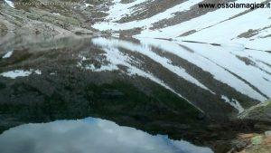 Lago Paione sup.