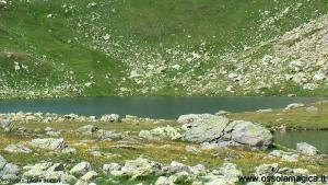 Lago Boden