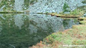 Lago Ragozza