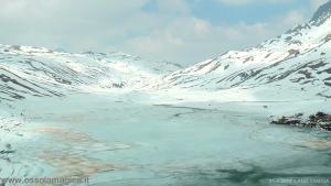 Lago Toggia