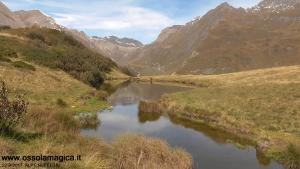 Alpe Furculti