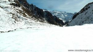Alpe Bettelmatt