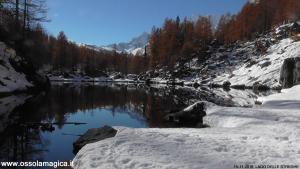 lago-streghe-2